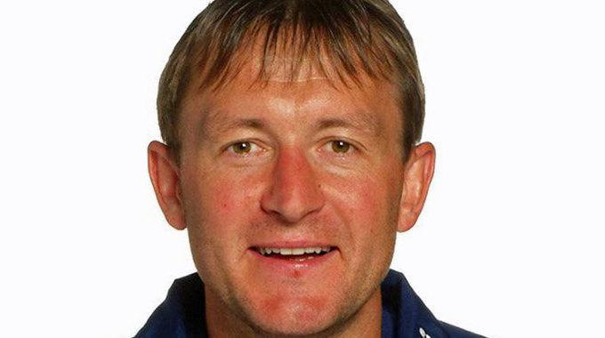 Profilbild von Wolfgang Riedl