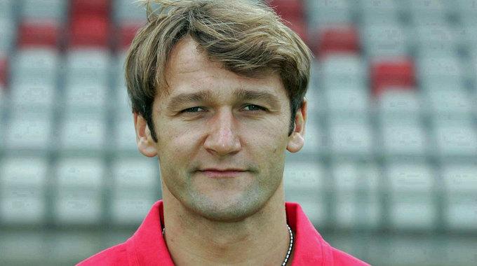 Profilbild von Artur Płatek