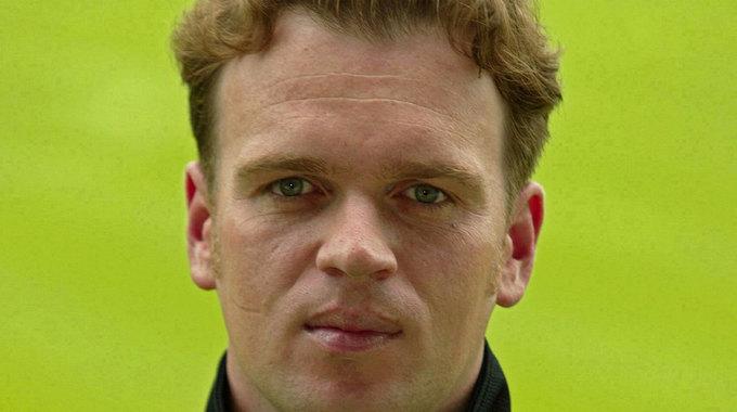 Profilbild von Rainer Derber