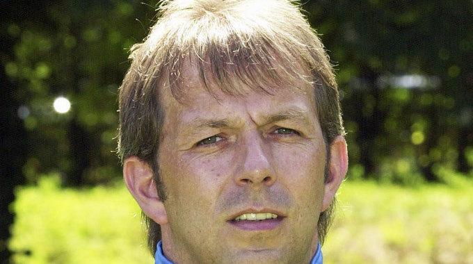 Profilbild von Jürgen Roth-Lebenstedt