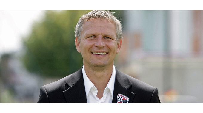 Profilbild von Harald Gärtner