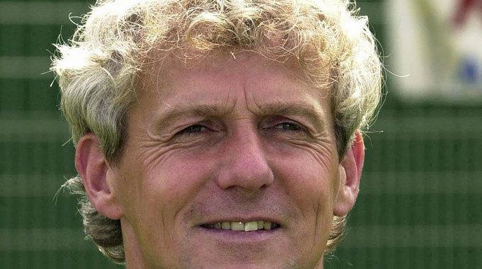 Profilbild von Johannes Kau
