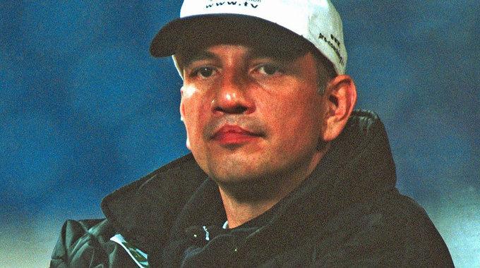 Profilbild von Dirk Karkuth