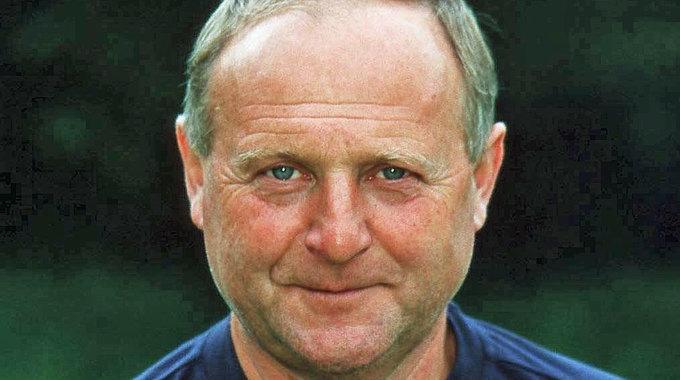 Profilbild von Manfred Lienemann