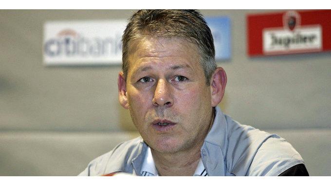 Profilbild von René Vandereycken
