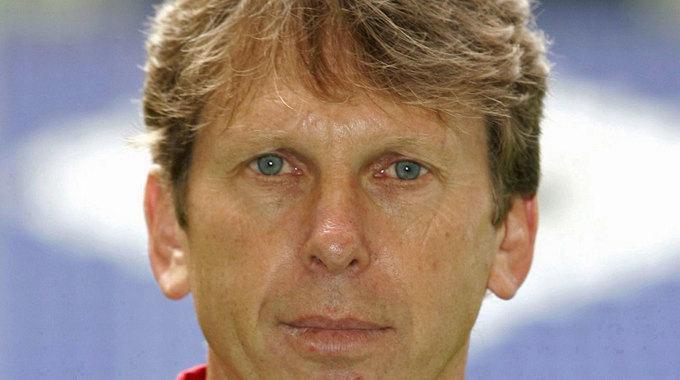Profilbild von Werner Melzer