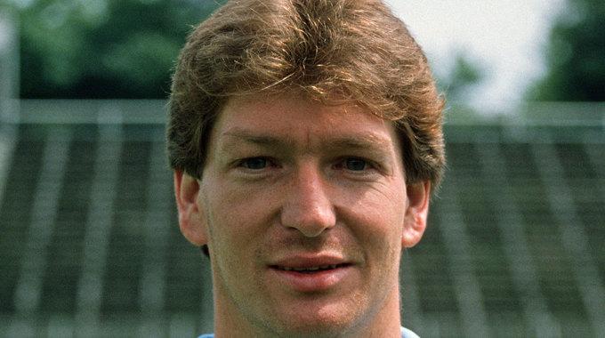 Profilbild von Roland Dickgießer
