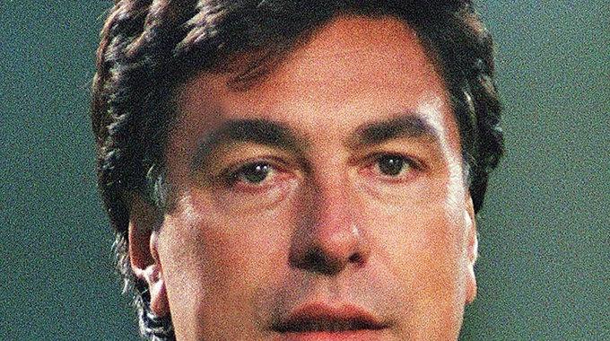 Profilbild von Klaus Gerster
