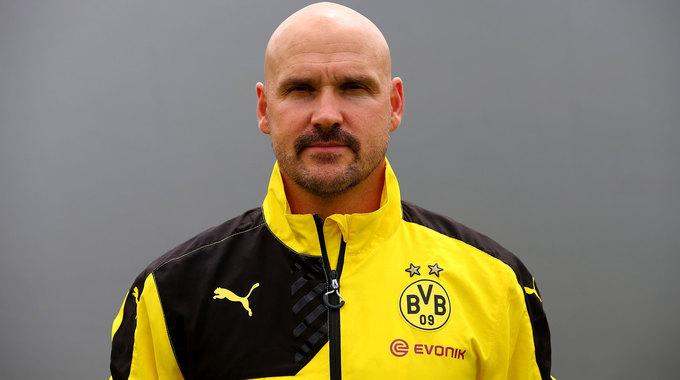 Profilbild von Thomas Zetzmann