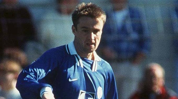 Profilbild von Eckhard Vorholt