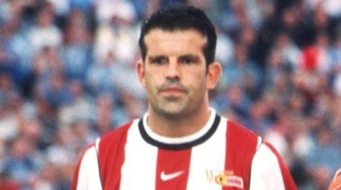 Profilbild von Jens Tschiedel