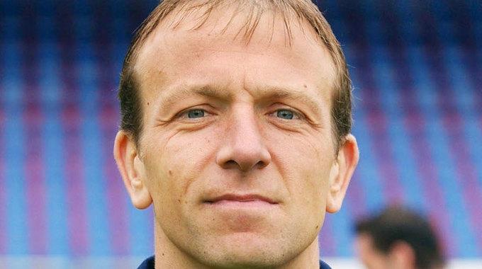 Profilbild von Uwe Brunn