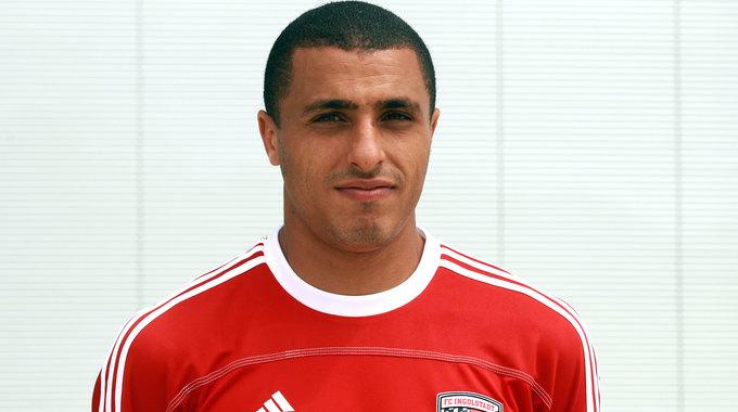 Profilbild von Ahmed Akaïchi