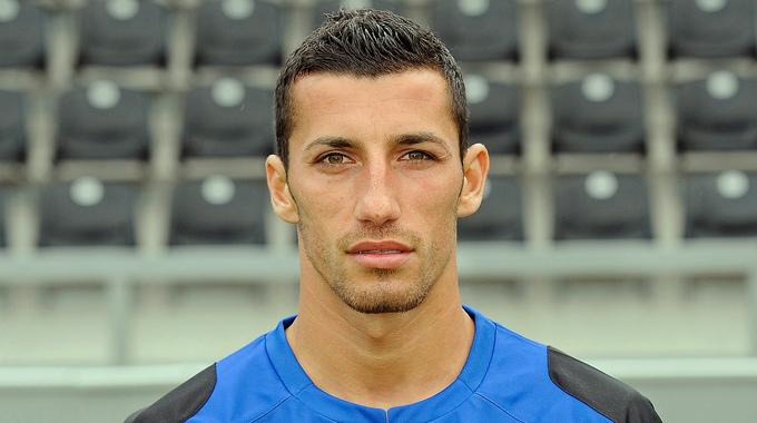 Profile picture of Karim Benyamina
