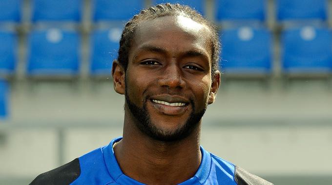Profile picture of Momar N'Diaye