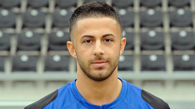 Profilbild von Tufan Tosunoğlu
