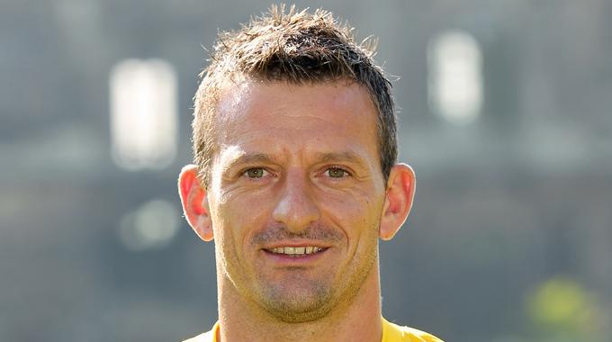 Profilbild von Alexander Schnetzler