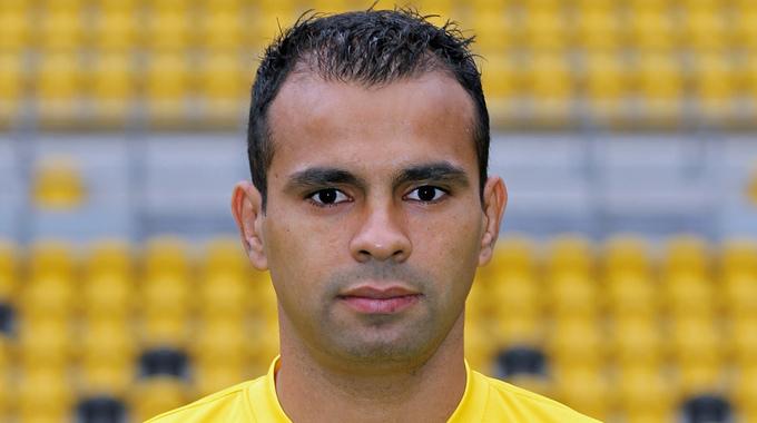 Profilbild von  Cidimar