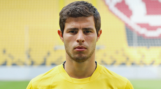 Profile picture of Giannis Papadopoulos