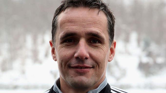 Profilbild von Hagen Schmidt