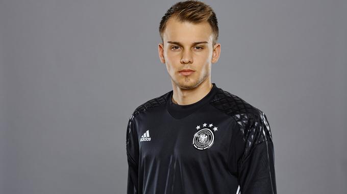 Profilbild von Timon Wellenreuther
