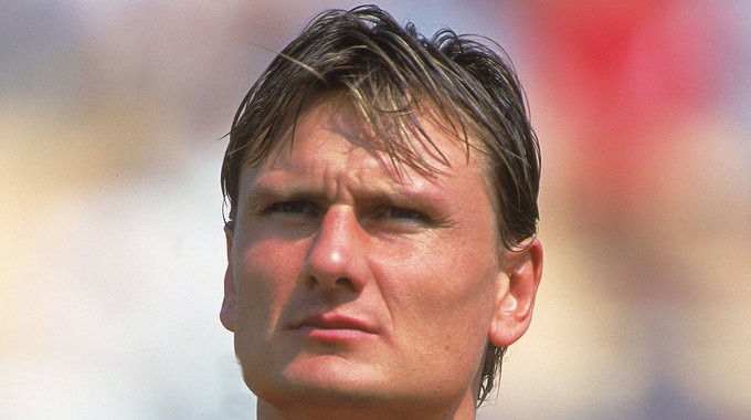 Profile picture of Lubos Kubik