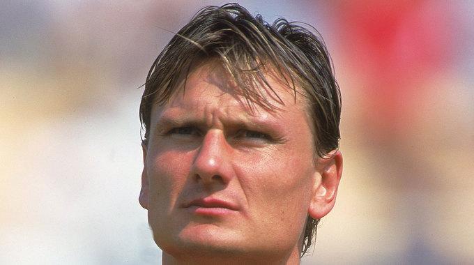 Profilbild von Luboš Kubík