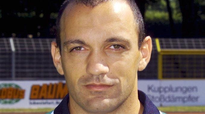 Profilbild von Pero Škorić