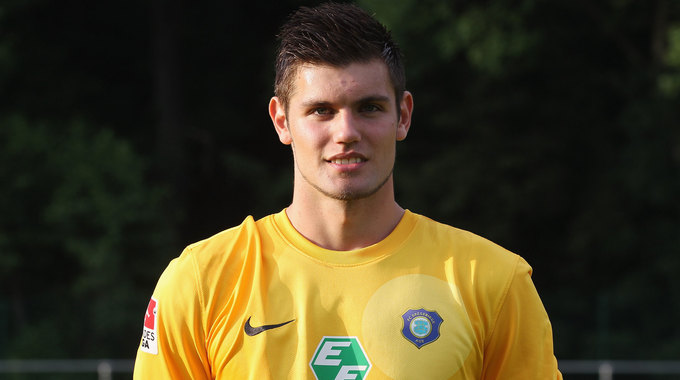 Profile picture of Tom Neukam