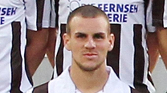 Profilbild von Deniz Herber