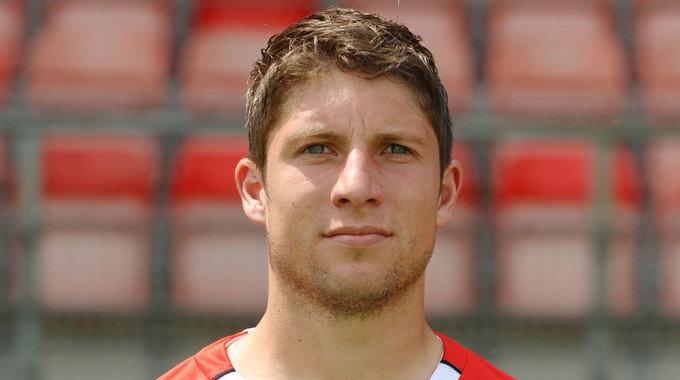 Profilbild von Marcel Busch