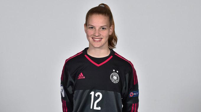 Profile picture of Tilda  Novotny