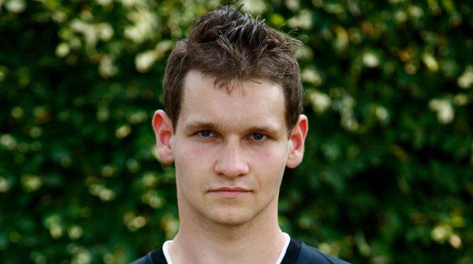 Profilbild von Marcel Dietz