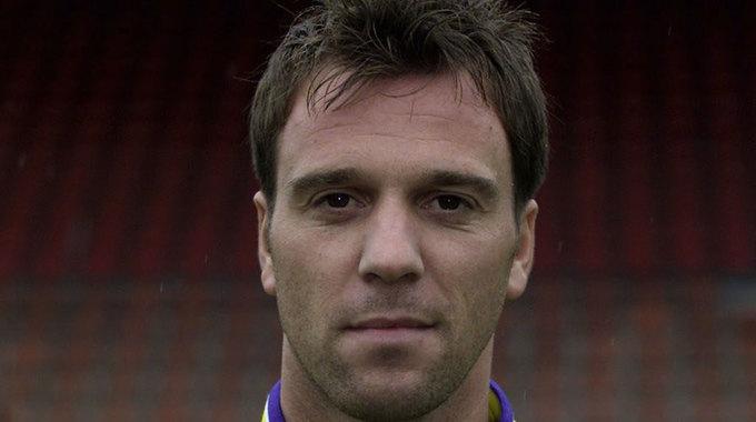 Profilbild von Thomas Ridder