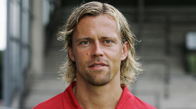 Profilbild von Alexander Löbe