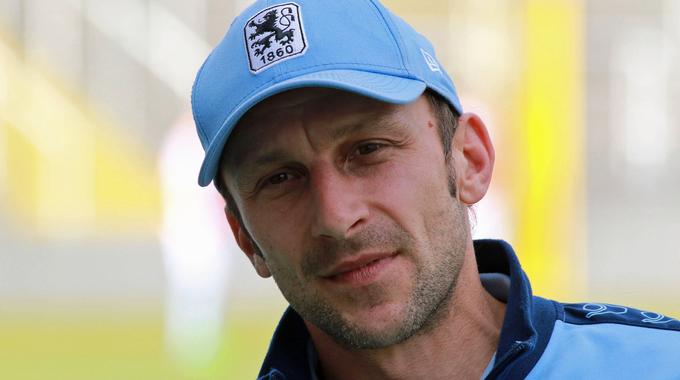Profilbild von Josef Steinberger
