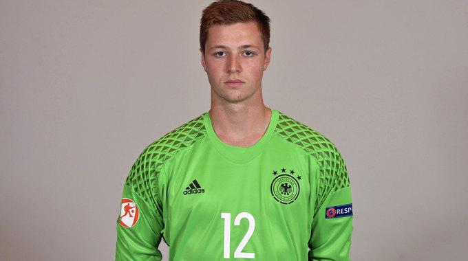 Profilbild von Lennart Grill