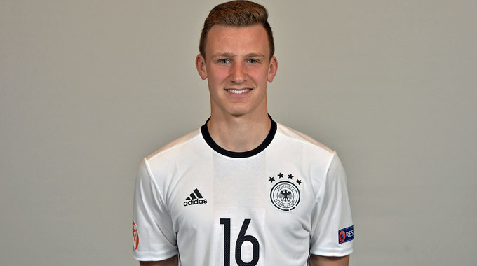 Profile picture of Jannis Kubler