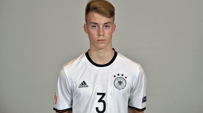 Profilbild vonGian-Luca Itter
