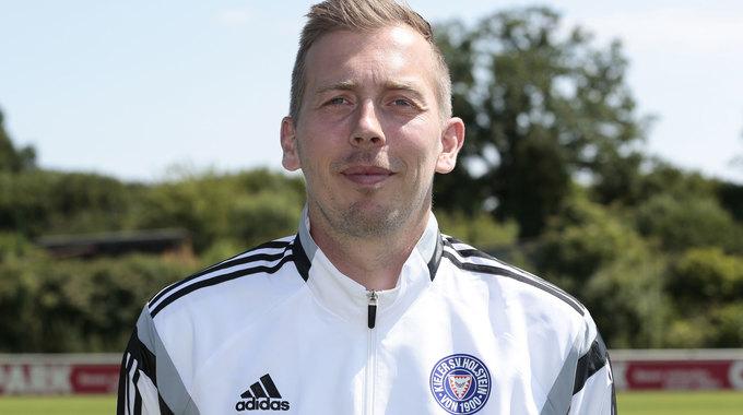 Profilbild von Patrik Borger
