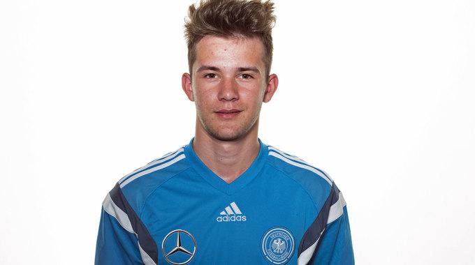 Profilbild von Simon Asta