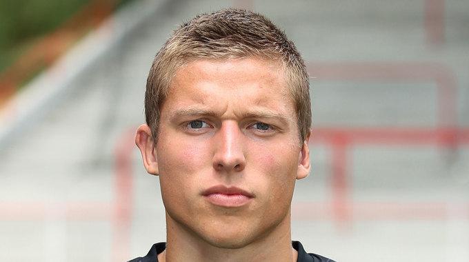 Profilbild von Christoph Haker