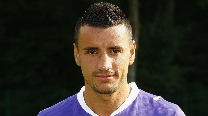 Profilbild von Alban Ramaj