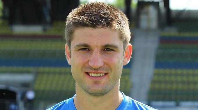 Profilbild von Andrei Cristea