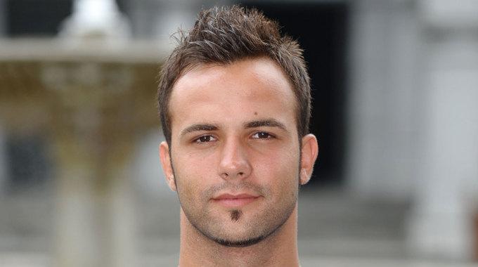 Profilbild von Ardian Jevric