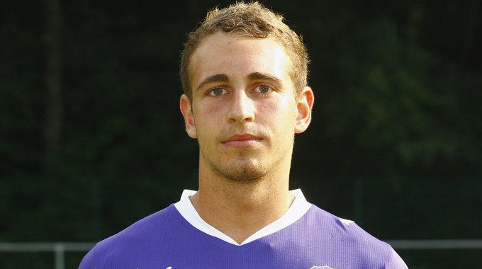 Profile picture of Ivan Ristovski