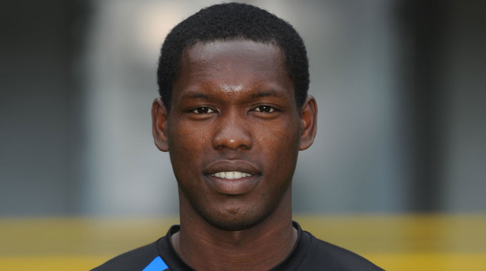 Profile picture of Jorge Mosquera