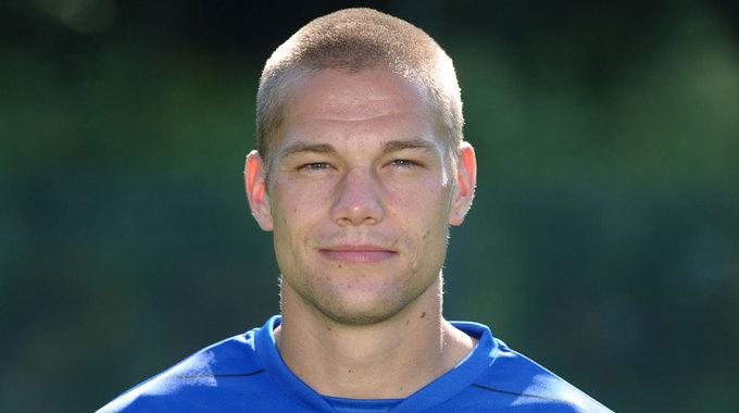 Profilbild von Kasper Risgård