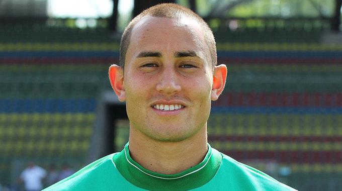 Profilbild von Luis Robles