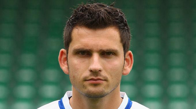Profile picture of Matjaz Rozman